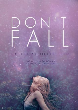 Don't Fall