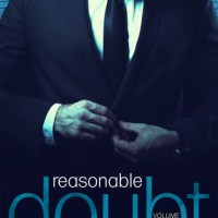 Reasonable Doubt one and two by Whitney G