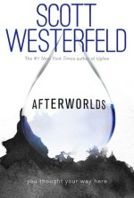 Afterworlds by Scott Westerfeld | Book Review