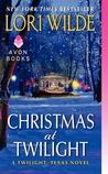 Christmas at Twilight (Twilight, Texas, #6)