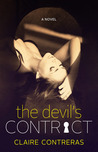 The Devil's Contract (Contracts & Deceptions, #1)
