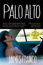 BOOK REVIEW: Palo Alto by James Franco - Confessions of a Readaholic