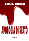 Apologia di reato