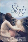 The Story Keeper (Carolina #2)