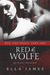 Red & Wolfe, Part I