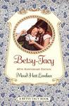 Betsy-Tacy,