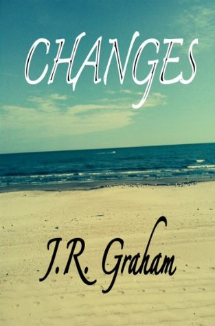 Changes: A Collection of Prose and Poetry
