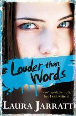 Book Review: Louder Than Words