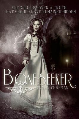 {Review+Giveaway} Boneseeker by Brynn Chapman @month9books @rrsmythe
