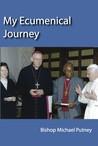 My Ecumenical Journey