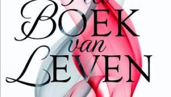Het Boek Des Levens (All Souls Trilogy #3) – Deborah Harkness