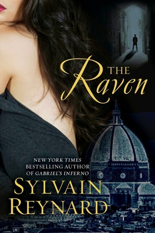 Review:  The Raven by Sylvain Reynard