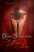 The Dark Seduction Of Miss Jane by Amanda McIntyre