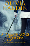 A Dangerous Season (For Love of Fae Book Three)