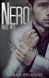 Nero (Made Men, #1)