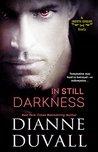 In Still Darkness (Immortal Guardians, #3.5)
