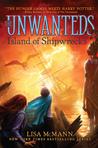 Island of Shipwrecks (Unwanteds #5)