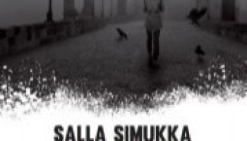Wit als sneeuw (Sneeuwwitje trilogie #2) – Salla Simukka