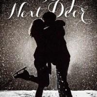 ARC Review: The Boy Next Door by Katie Van Ark!!!