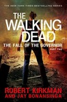The Walking Dead: The Fall of the Governor - Part Two
