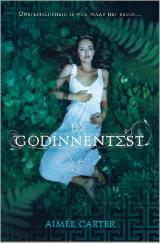 The Goddess Test – Aimee Carter