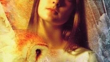Noodkreet (Wicca #7) – Cate Tiernan