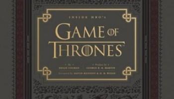 Achter de schermen van HBO's Game of Thrones, seizoen 1 en 2