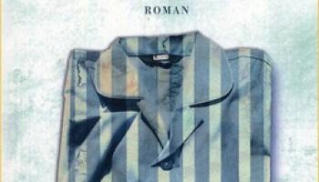 De jongen in de gestreepte pyjama – John Boyne