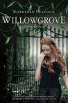 Willowgrove