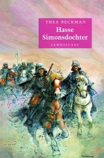 Hasse Simonsdochter (Thea Beckman)