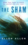 The Sham