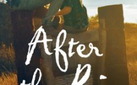 New Release:  After The Rain by Renee Carlino