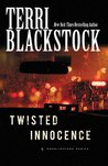 Twisted Innocence (Moonlighters, #3)