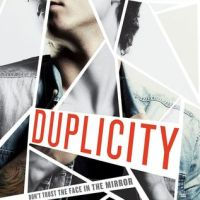 Book Review: Duplicity by N.K. Traver + GIVEAWAY!!!