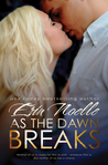 As the Dawn Breaks (Dusk Til Dawn, #1.5)