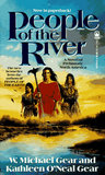 People of the River (North America's Forgotten Past, #4)