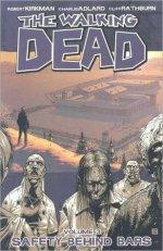 Walking dead, Vol. 02 (Robert Kirkman)