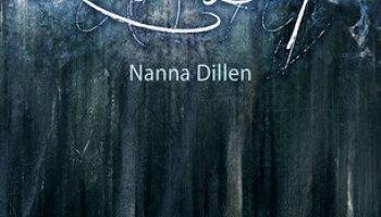 Bevroren Landschap – Nanna Dillen