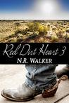 Red Dirt Heart 3 (Red Dirt, #3)