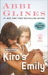 Kiro's Emily (Rosemary Beach, #10)
