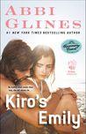 Kiro's Emily (Rosemary Beach, #10)