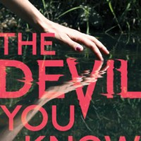 ARC Review: The Devil You Know by Trish Doller!!!