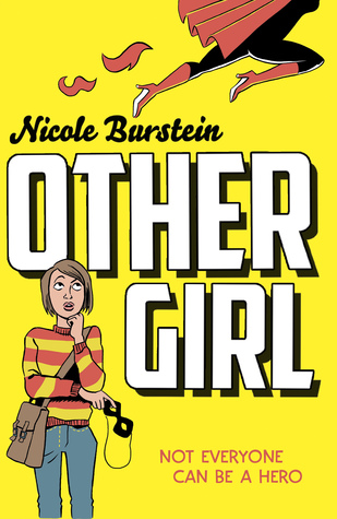 Book Review: Othergirl