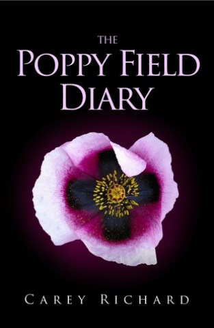The Poppy Field Diary