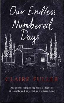 Must Read Monday: Our Endless Numbered Days