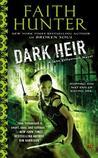 Dark Heir (Jane Yellowrock, #9)