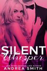 Silent Whisper