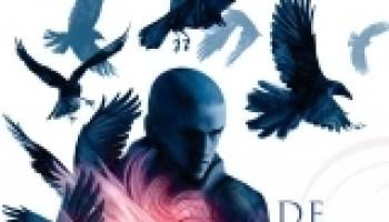 De Dromendieven (De Raven Serie boek 2) – Maggie Stiefvater