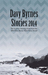 Davy Byrnes Stories 2014