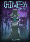 Chimera Book Three